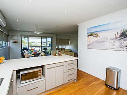 Apartment - 6/2 Dolphin Cou...
