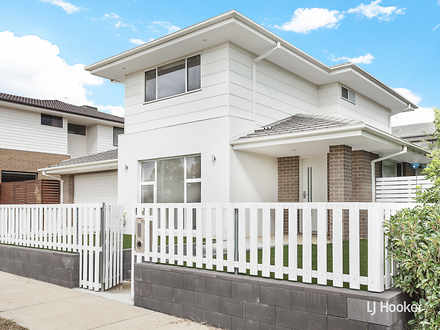 House - 4 Stowport Avenue, ...