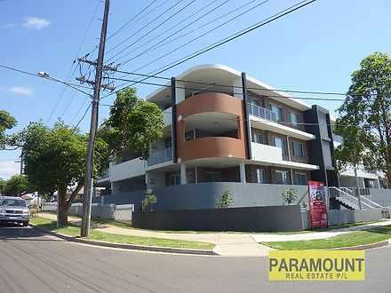 101/83 Lawrence Street, Peakhurst 2210, NSW Unit Photo