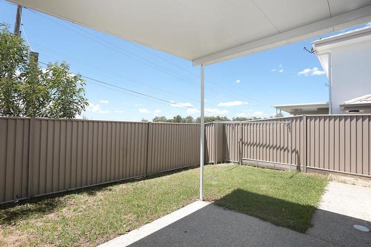 96/51 River Road, Bundamba 4304, QLD Unit Photo