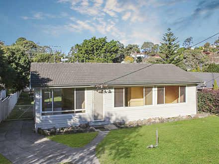 10 Carawa Street, Wangi Wangi 2267, NSW House Photo