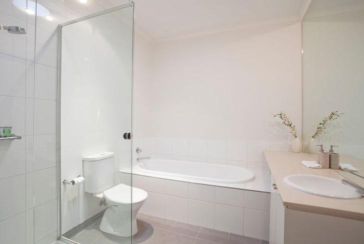 Bathroom 2 1558400196 primary