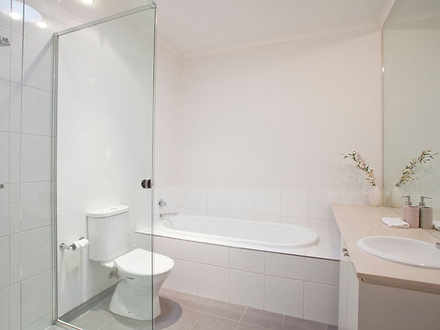 Bathroom 2 1558400196 thumbnail