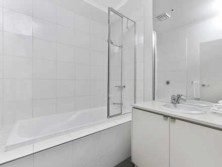 Bathroom 1558400199 thumbnail