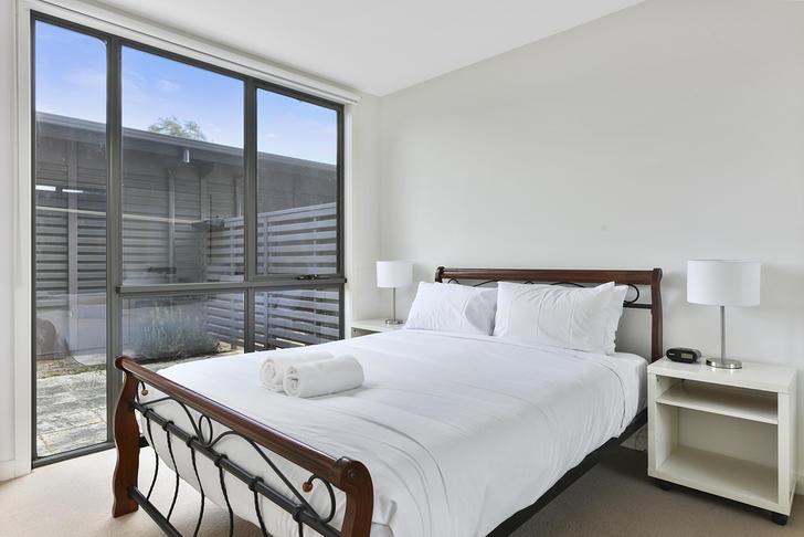 Bedroom 2 1558400199 primary