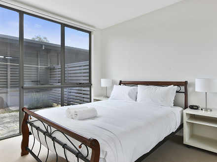 Bedroom 2 1558400199 thumbnail