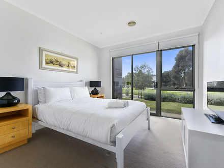 Bedroom 1558400200 thumbnail