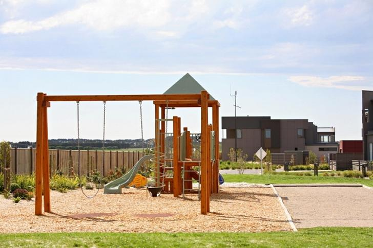 Playground pic   copy 1558400239 primary
