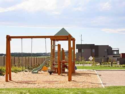 Playground pic   copy 1558400239 thumbnail