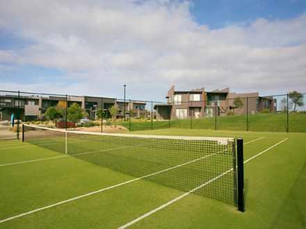 Tennis court pic 1558400241 thumbnail