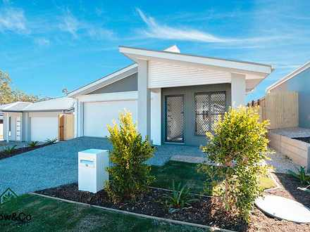 16 Wisteria Street, Forest Lake 4078, QLD House Photo