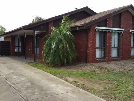 House - 11 Lentara Crescent...