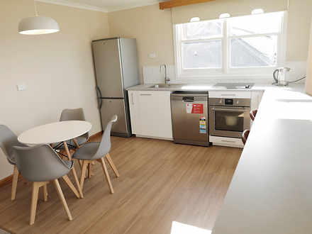 Unit - 2 / 94 Forest Road, ...
