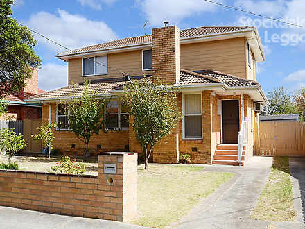 House - 17 Keilor Avenue, R...