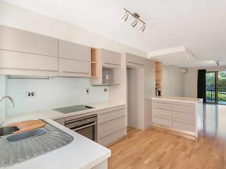 Apartment - 31/119 Moray St...