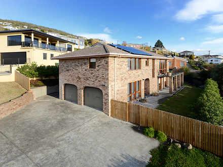 House - 5 Hatton Gardens, S...
