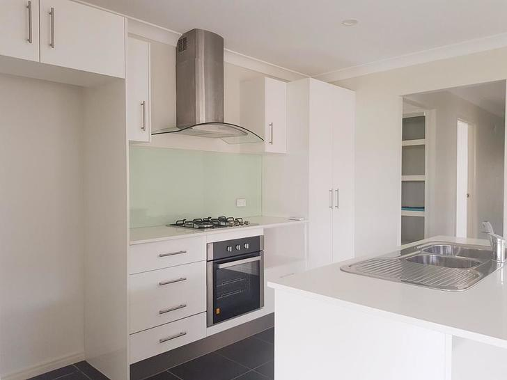 13 Falcon Street, Redbank Plains 4301, QLD House Photo