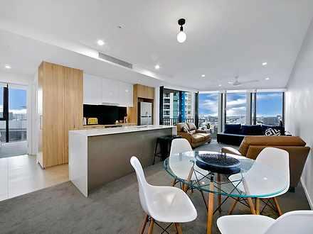 Apartment - 1702/550 Queen ...