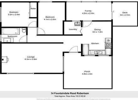 Floorplan1 1558412606 thumbnail