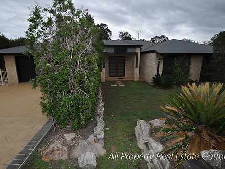House - 4 Spotted Gum Road,...