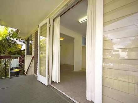 33 Raymont Road, Grange 4051, QLD House Photo