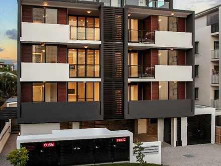 204/32 Gallway Street, Windsor 4030, QLD Apartment Photo