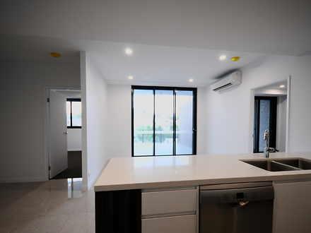Apartment - 123 / 181 Clare...