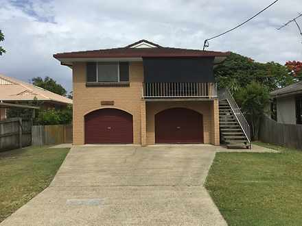 1A/13 William Street, Southport 4215, QLD Studio Photo