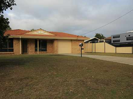 63 Kurrajong Road, Safety Bay 6169, WA House Photo