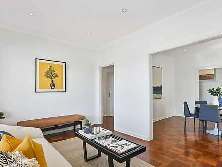 Apartment - 4/1378 Dandenon...