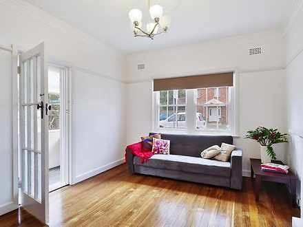 6/159 Denison Street, Hamilton 2303, NSW Unit Photo
