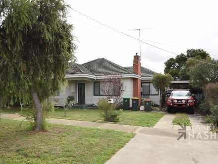 House - 10 Brodie Street, W...