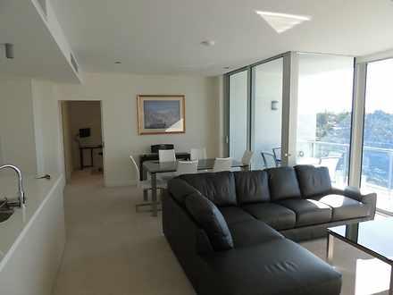 B604/22 Gugeri Street, Claremont 6010, WA Apartment Photo