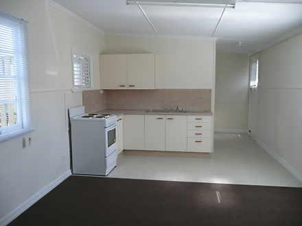 20A Bowen Street, Windsor 4030, QLD Unit Photo