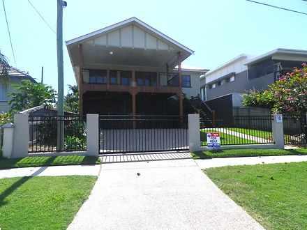18 Kitchener Street, Wynnum 4178, QLD House Photo