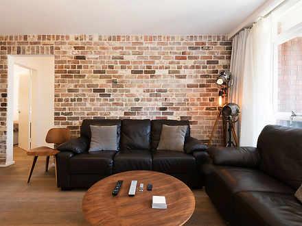 Apartment - 1/55 Grosvenor ...