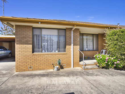 Unit - 3/12 Lilley Street, ...