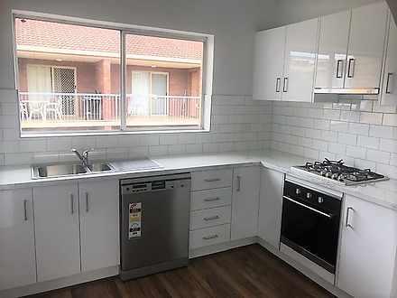6/31 Haig Street, Coorparoo 4151, QLD Unit Photo