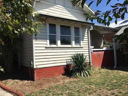 18 Dawson Street South, Ballarat Central 3350, VIC House Photo