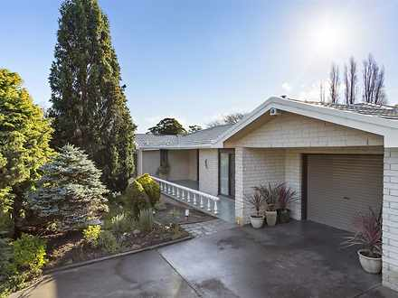 House - 1 Bayview Avenue, A...