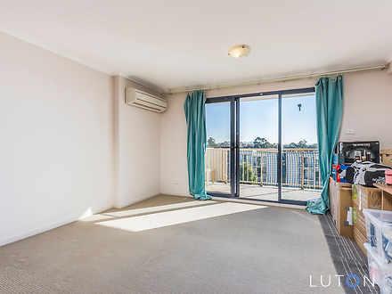 Apartment - 47C/21 Beissel ...