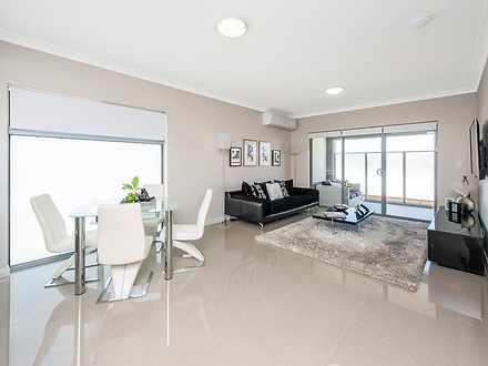 Apartment - 5/6 Cooper Stre...