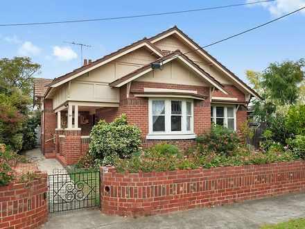House - 9A Wattletree Road,...