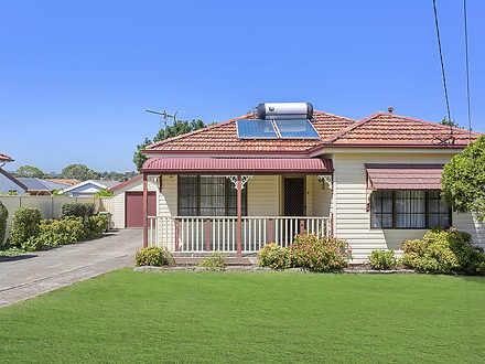 83 Tompson Road, Panania 2213, NSW House Photo