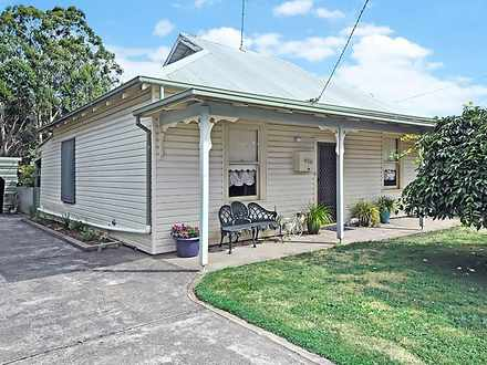 House - 406 Main Road, Gold...