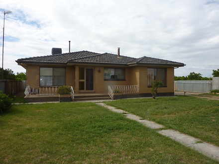 House - 253 Cobram South Ro...
