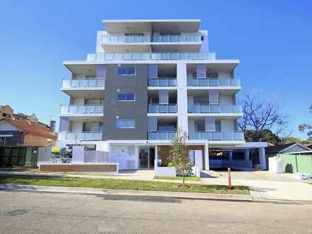 Apartment - Yagoona 2199, NSW