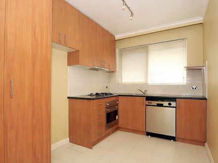 Apartment - 5/1 Leila Road,...