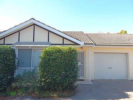 3/29 Ascot Road, Bowral 2576, NSW Villa Photo