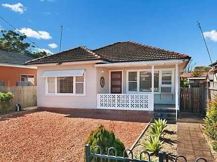 202 Trafalgar Avenue, Umina Beach 2257, NSW House Photo